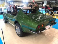 foto: 28 Retromovil 2017 Chevrolet Corvette Stingray.JPG