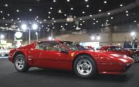 foto: 35 Retromovil 2017 Ferrari 365 GT4.JPG