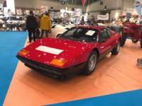 foto: 37 Retromovil 2017 Ferrari 365 GT4 c.JPG