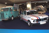 foto: 40 Retromovil 2017 BMW 2002 Repsol Team.JPG