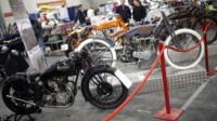 foto: 54 Retromovil 2017 Harley-Davidson W 1937.JPG
