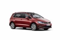 foto: 01 Volkswagen Golf Sportsvan 2018 restyling.jpg