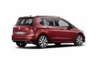 foto: 02 Volkswagen Golf Sportsvan 2018 restyling.jpg