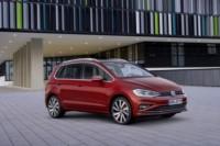 foto: 03 Volkswagen Golf Sportsvan 2018 restyling.jpg