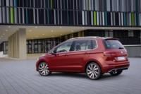 foto: 04 Volkswagen Golf Sportsvan 2018 restyling.jpg