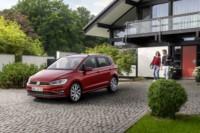 foto: 04b Volkswagen Golf Sportsvan 2018 restyling.jpg