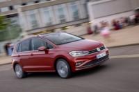 foto: 05 Volkswagen Golf Sportsvan 2018 restyling.jpg