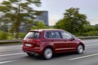 foto: 06 Volkswagen Golf Sportsvan 2018 restyling.jpg