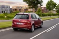 foto: 07 Volkswagen Golf Sportsvan 2018 restyling.jpg