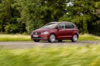 foto: 08 Volkswagen Golf Sportsvan 2018 restyling.jpg