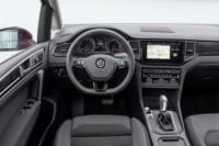 foto: 09 Volkswagen Golf Sportsvan 2018 restyling.jpg