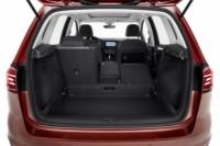 foto: 10 Volkswagen Golf Sportsvan 2018 restyling.jpg