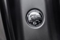 foto: 8 Mercedes Clase G 2018 interior.jpg