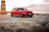 foto: 01 Audi RS 4 Avant 2018.JPG