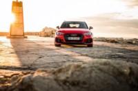 foto: 02 Audi RS 4 Avant 2018.JPG