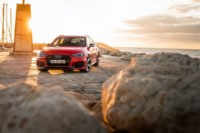 foto: 02b Audi RS 4 Avant 2018.jpg