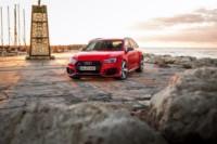 foto: 03 Audi RS 4 Avant 2018.JPG