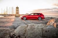 foto: 04 Audi RS 4 Avant 2018.JPG