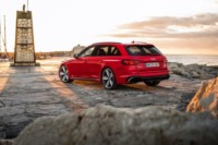 foto: 05 Audi RS 4 Avant 2018.jpg