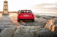 foto: 06 Audi RS 4 Avant 2018.JPG