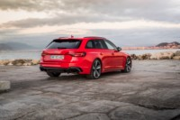 foto: 07 Audi RS 4 Avant 2018.JPG
