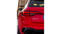 foto: 08 Audi RS 4 Avant 2018.jpg