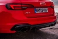 foto: 09 Audi RS 4 Avant 2018.JPG