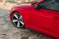 foto: 10 Audi RS 4 Avant 2018.JPG