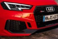 foto: 12 Audi RS 4 Avant 2018.JPG