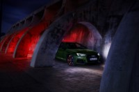 foto: 12b Audi RS 4 Avant 2018.jpg