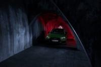 foto: 12c Audi RS 4 Avant 2018.jpg