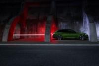 foto: 12e Audi RS 4 Avant 2018.jpg