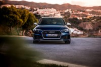 foto: 13 Audi RS 4 Avant 2018.jpg