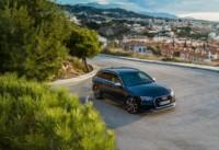 foto: 14 Audi RS 4 Avant 2018.jpg