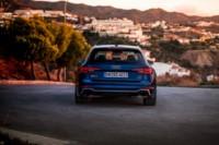 foto: 15 Audi RS 4 Avant 2018.jpg