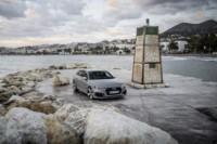 foto: 17 Audi RS 4 Avant 2018.jpg