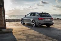 foto: 18 Audi RS 4 Avant 2018.jpg