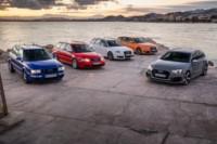 foto: 19 Audi RS 4 Avant 2018.jpg