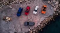 foto: 21 Audi RS 4 Avant 2018.jpg