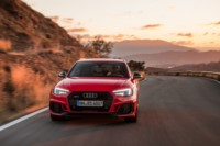 foto: 22 Audi RS 4 Avant 2018.JPG