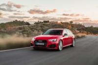 foto: 23 Audi RS 4 Avant 2018.JPG