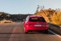 foto: 24 Audi RS 4 Avant 2018.JPG