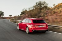foto: 25 Audi RS 4 Avant 2018.JPG