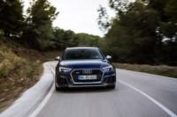 foto: 26 Audi RS 4 Avant 2018.jpg