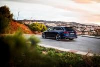 foto: 27 Audi RS 4 Avant 2018.jpg