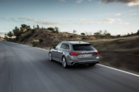 foto: 28 Audi RS 4 Avant 2018.jpg
