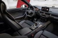 foto: 29 Audi RS 4 Avant 2018.JPG
