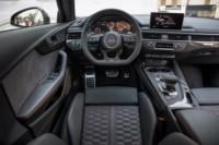 foto: 30 Audi RS 4 Avant 2018.JPG