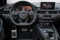 foto: 31 Audi RS 4 Avant 2018.jpg