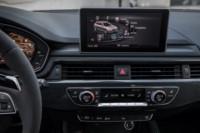 foto: 32 Audi RS 4 Avant 2018.jpg